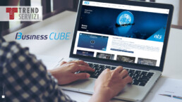business-cube-software-gestionale-trend-servizi